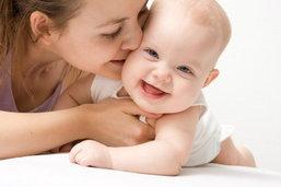 การดูแลทารกแรกเกิดที่มีน้ำหนักตัวน้อยอย่างถูกต้อง