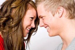 พูดดี พูดเป็นเสริมเสน่ห์ให้ความรักยืนยาวได้