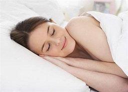 ข้อดีจากการเข้านอนเร็วดีต่อสุขภาพและป้องกันโรคได้