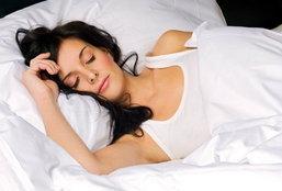 เคล็ดลับสุขภาพดีแม้ต้องนอนดึกเป็นประจำ