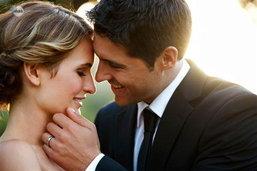 ว่าที่เจ้าสาวยุคใหม่วางแผนแต่งงานยังไงไม่ให้เครียด