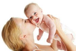 ปัญหาลูกท้องผูก คุณแม่แก้อย่างไรดี?