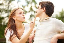 คนรักนอกใจจะรับมืออย่างไรไม่ให้รักพัง