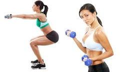 เทรนด์ออกกำลังกายแนวใหม่ รีดไขมันได้ด้วยตัวคุณเอง