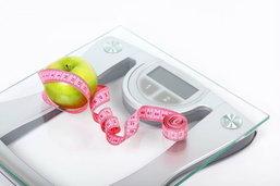 เทคนิคหลักที่ช่วยให้การลดน้ำหนักเป็นไปง่ายขึ้น