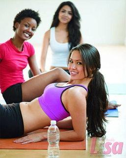 3 ข้อควรรู้ หากไม่อยากให้การออกกำลังกายต้องเจออุปสรรค