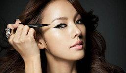 7 เทคนิคแต่งดวงตาให้สวยมีระดับราวมืออาชีพ