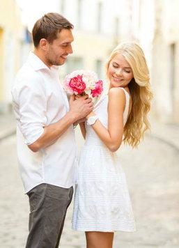 พฤติกรรมผู้หญิงยุคใหม่ ทำอย่างไรให้ผู้ชายตกหลุมรัก