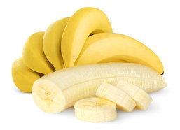 กินกล้วยตอนเช้า.. ได้ประโยชน์หรืออันตรายกันแน่?