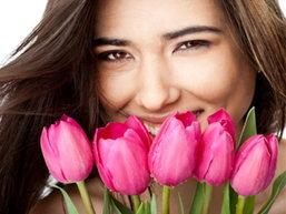 5 ดอกไม้ต้านโรค ..ให้ประโยชน์ต่อสุขภาพมากกว่าที่คิด!