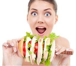 5 สาเหตุที่ทำให้การลดน้ำหนักไม่เป็นผลสำเร็จดั่งใจ