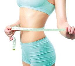 ลดน้ำหนักด้วย 3 วิธีที่ทำให้หน้าท้องแบนราบอย่างสุดทึ่ง