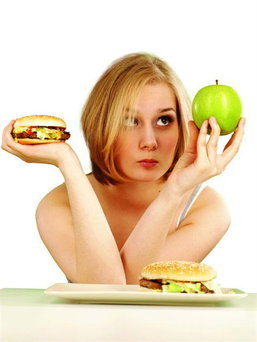 เลือกกินไขมันช่วงลดน้ำหนัก…แบบไม่กระทบหุ่น คุณก็ทำได้!