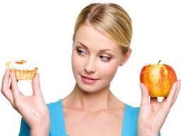 มาเลิกทานอาหารขยะเพื่อสุขภาพของเรากันเถอะ