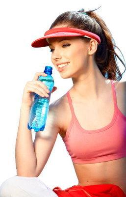 4 วิธีที่จะทำให้คุณออกกำลังกายได้อย่างปลอดภัยมากขึ้น