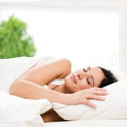 5 วิธีทำให้นอนหลับง่าย สร้างความผ่อนคลายก่อนนอนทุกคืน