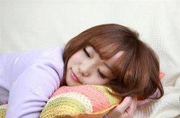 รู้แล้วรีบพึงระวัง! ง่วงนอนบ่อยก็ส่อโรคได้เหมือนกัน