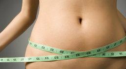 หุ่นสวย..ด้วยสารอาหารจากไข่ เปลี่ยนการลดน้ำหนักให้เป็นเรื่องง่ายอย่างไม่ต้องคิดนาน!