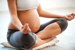 แม่ท้องต้องรู้! การออกกำลังกายเพื่อสุขภาพดีในระหว่างตั้งครรภ์