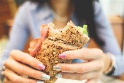 วิธีป้องกันโรคอ้วนอย่างฉลาดเพื่อการมีสุขภาพดีทุกวัน