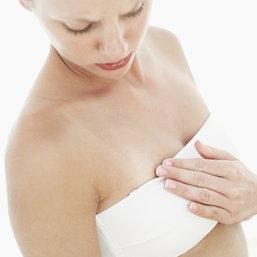 5 ความผิดปกติของเต้านมที่อาจไม่ใช่สัญญาณเสี่ยงมะเร็งอย่างที่คิด!