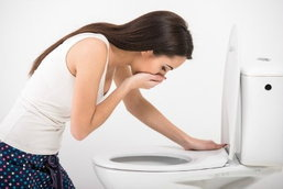 อาการแพ้ท้องคืออะไร และสาเหตุของการเกิดที่แม่ท้องมือใหม่ควรรู้!