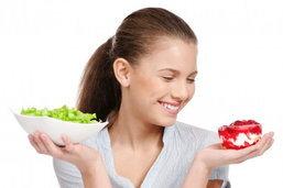 เคล็ดลับลดความอ้วนที่ทำง่าย ได้ผลไว ไม่ลอง.. ไม่ได้แล้ว!