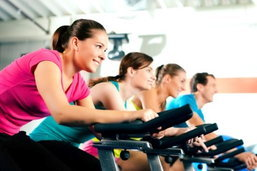 รู้ไว้ก่อนสาย! เมื่อการออกกำลังกายแบบ HIIT เพิ่มความเสี่ยงโรคร้ายอย่างที่คุณไม่เคยรู้