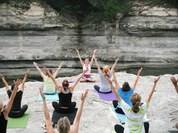 ฟิตร่างกายให้ห่างไกลไขมันกับ 3 วิธีออกกำลังกายช่วยลดระดับคอเลสเตอรอล