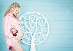5 เรื่องมหัศจรรย์ในหญิงตั้งครรภ์ที่คุณอาจยังไม่รู้