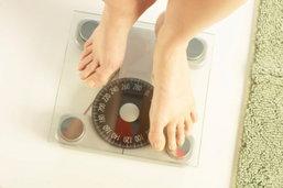 ลดน้ำหนักด้วยตัวเองไม่สำเร็จสักที อาจมีสาเหตุมาจากสิ่งเหล่านี้ก็ได้ !