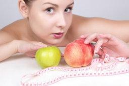 5 ของว่างกินเล่นไฟเบอร์สูง ลดน้ำหนักได้ผล แก้ท้องผูกก็เริด !