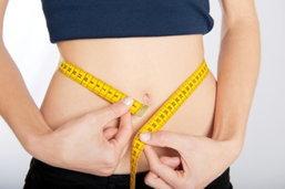 ไขปัญหาโลกแตก ออกกำลังกายคุมอาหารอย่างดี แต่ทำไมยังลดหน้าท้องไม่สำเร็จ ?