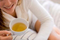 วิธีดื่มชาอย่างฉลาด ดีต่อสุขภาพเต็มๆ ต้องดื่มแบบนี้ !