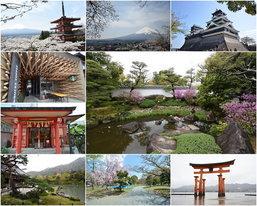 3 ข้อ! เคล็ดลับง่ายๆ ที่ให้คุณตะลุยเที่ยวญี่ปุ่นได้อย่างสบายใจ
