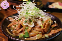 Kenshin Izakaya ร้านกินดื่มสไตล์ญี่ปุ่นใจกลางอโศก