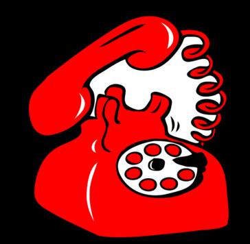 telephone-310544_960_720