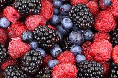 5 ผลไม้รสเปรี้ยว วิตามินซีสูง กินแก้ท้องผูกได้อย่างอยู่หมัด !