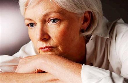 เคล็ดลับดูแลสุขภาพ สำหรับผู้หญิงสูงวัย