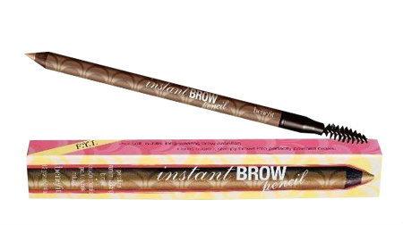 เคล็ดลับการเลือกใช้ดินสอเขียนคิ้วให้เหมาะสมกับสีผิว