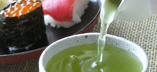 ดื่มชาให้ได้ประโยชน์สูงสุด ควรดื่มเวลาไหนดีนะ?