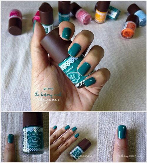 rainyseasons-nail-y99.1