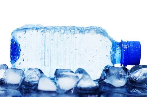 รับมือป้องกันภาวะขาดน้ำสำหรับคุณแม่หลังคลอด