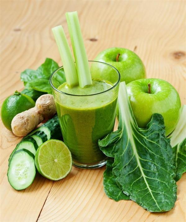 ผลการค้นหารูปภาพสำหรับ น้ำผักดขมดื่มเพื่อสุขภาพ