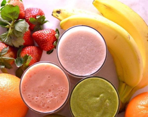 3 ข้อต้องห้าม! หากอยากดื่มน้ำผักผลไม้ให้สุขภาพดีแท้จริง