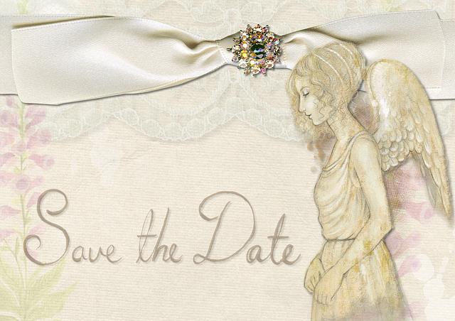 5 วิธีเลือกการ์ดแต่งงานให้สวย.. บอกสไตล์ความเป็นคุณได้อย่างตรงใจ