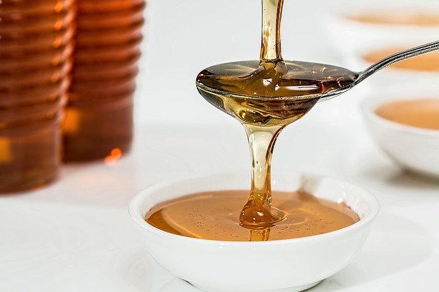 สุขภาพดี ผิวสวย หุ่นเป๊ะ! เนรมิตได้ด้วยน้ำผึ้ง