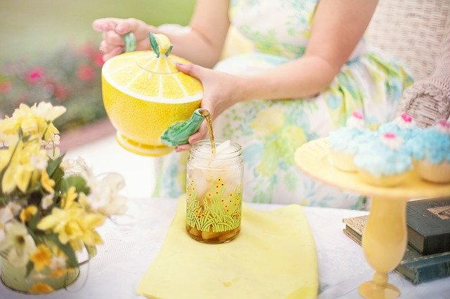 ประโยชน์ของชาเขียว ดื่มอย่างไรให้ดีต่อสุขภาพ