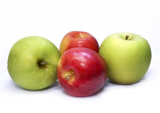 สูตรพอกหน้าด้วยผลไม้ คืนความกระจ่างใสให้ผิวสวยสุขภาพดีเต็มๆ