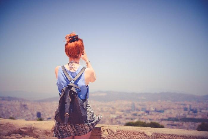 วิธีแก้เหงาอย่างได้ผล รับมือความรู้สึกสาวโสดให้แฮปปี้กับชีวิตมากขึ้น